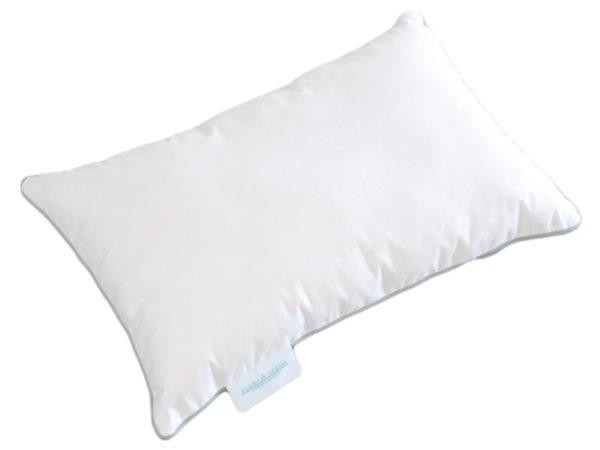 Sleep And Dream Online Store Prodotti Cuscini Guanciali Sleepy