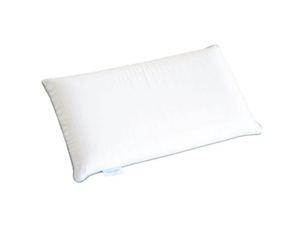 Sleep And Dream Online Store Prodotti Cuscini Guanciali Soap Front