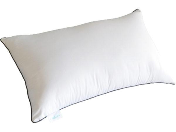 Sleep And Dream Online Store Prodotti Cuscini Guanciali Support